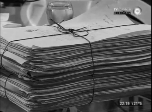 Manual de periodismo de datos iberoamericano for Muebles oyarbide